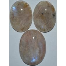 Лунный камень 049