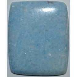 Виолан (голубой диопсид) 482