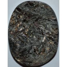 Астрофиллит (щетка)