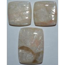 Лунный камень (комплект)