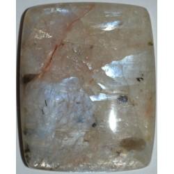 Лунный камень 104