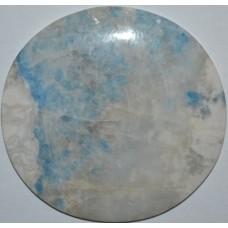 Виолан (голубой диопсид) 368