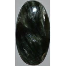 Клинохлор 091