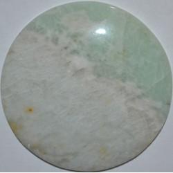 Амазонит 085