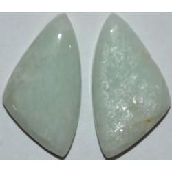 Амазонит 080