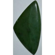 Нефрит 066