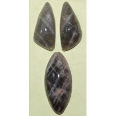 Солнечный камень (комплект)