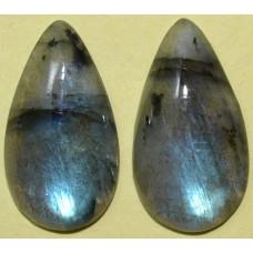 Спектролит (Мадагаскар)